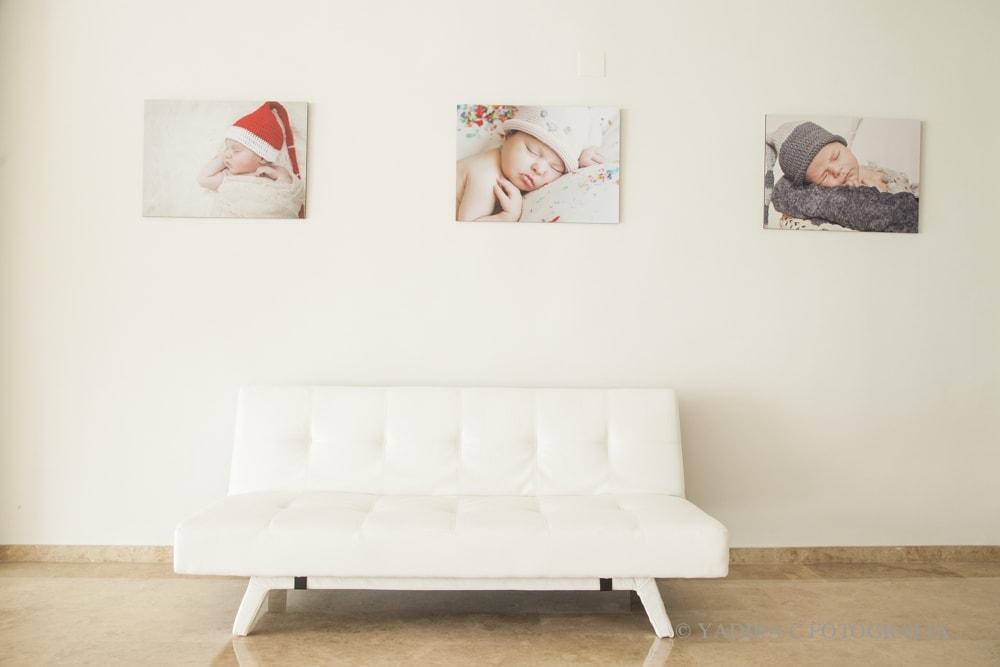 estudio fotografiaco infantil en torrent valencia