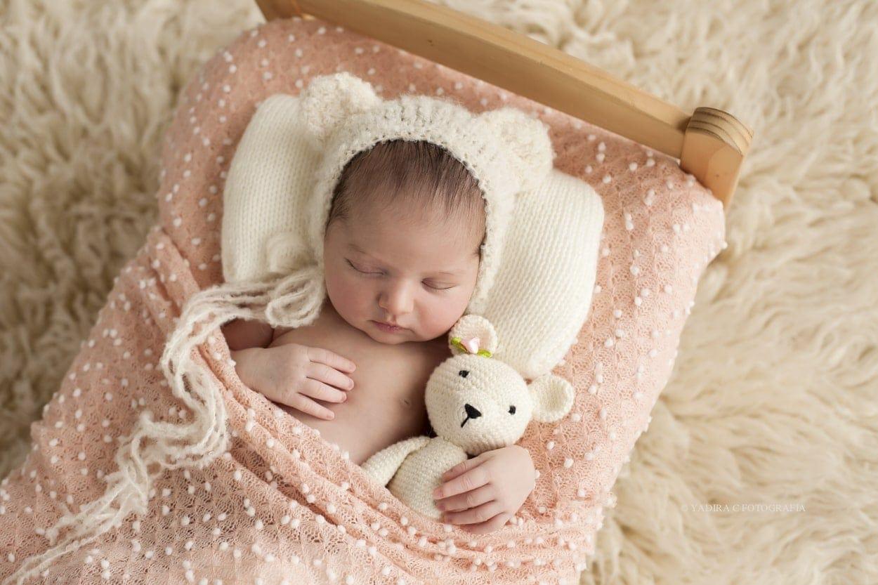 fotografía newborn torrent valencia