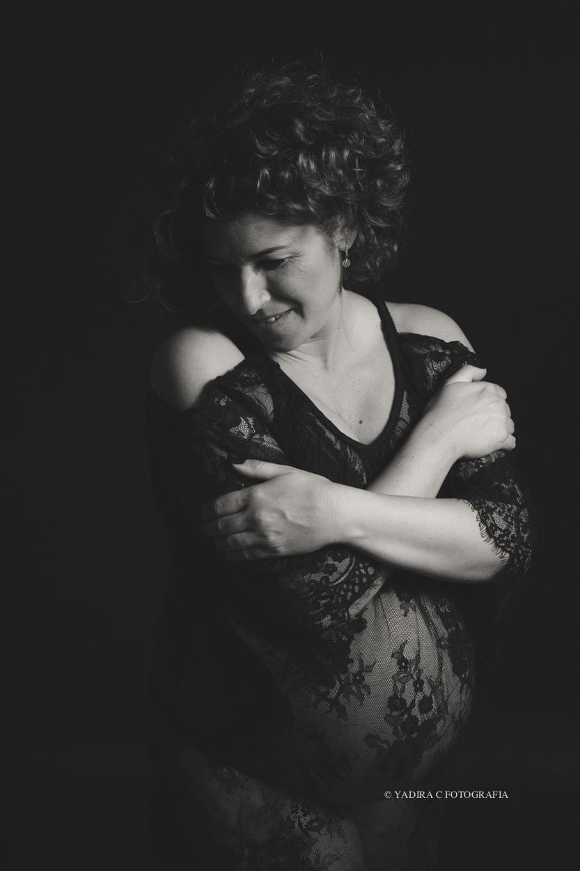 fotógrafo embarazo torrent valencia