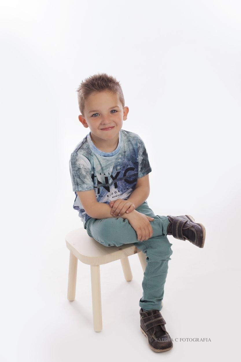 fotógrafo infantil niños torrent valencia