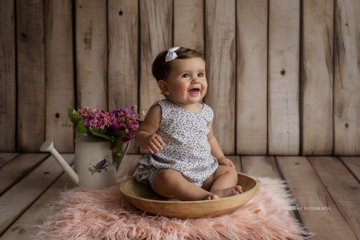 foto bebe infantil torrent valencia