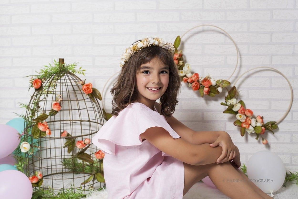 fotografia infantil niños torrent valencia