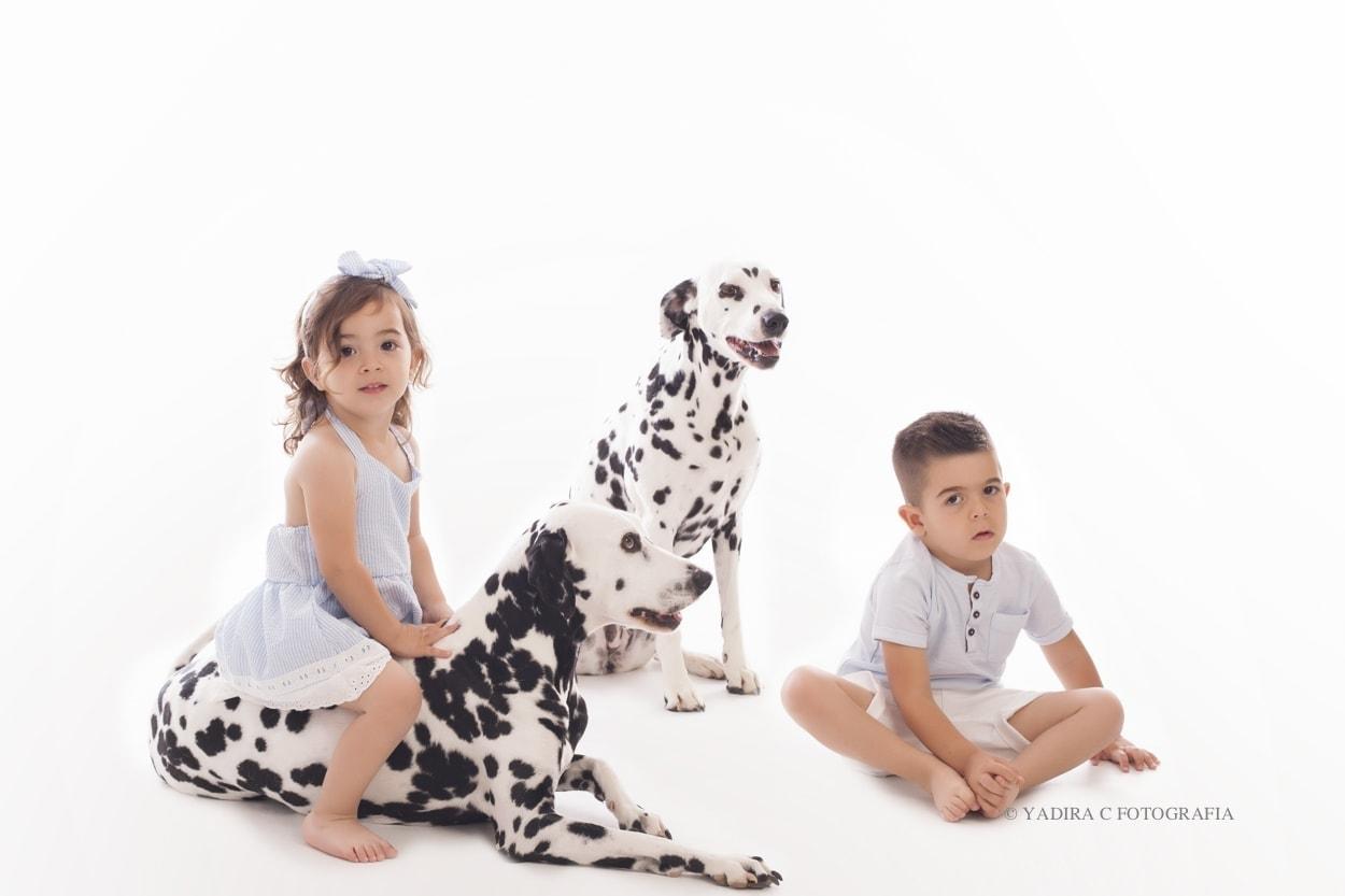 fotógrafa infantil niños familiar torrent valencia