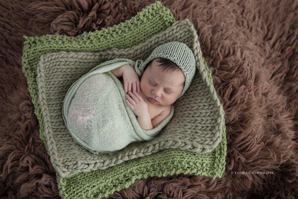fotógrafo newborn bebé torrent valencia