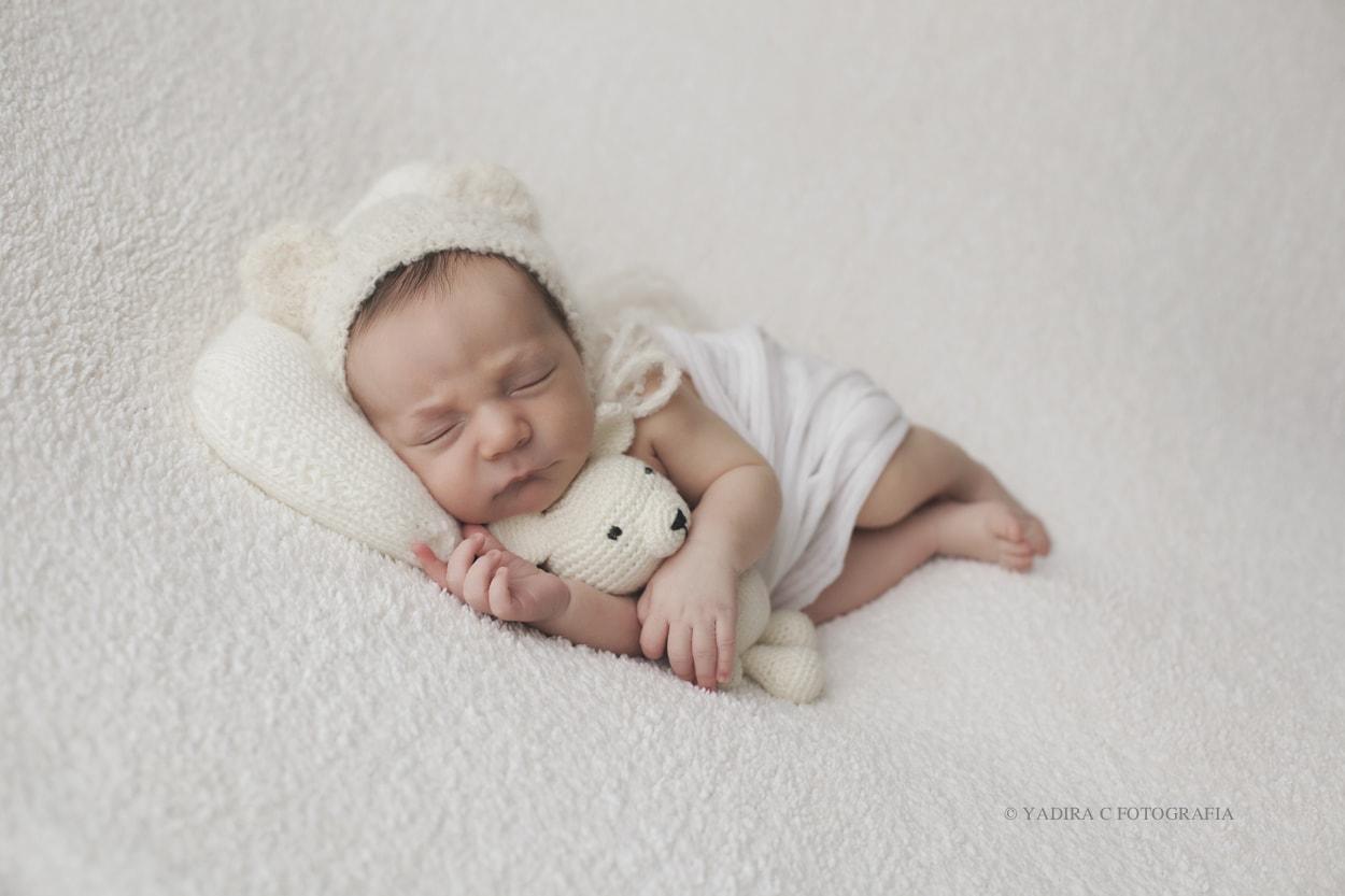 fotos de bebés en torrent valencia