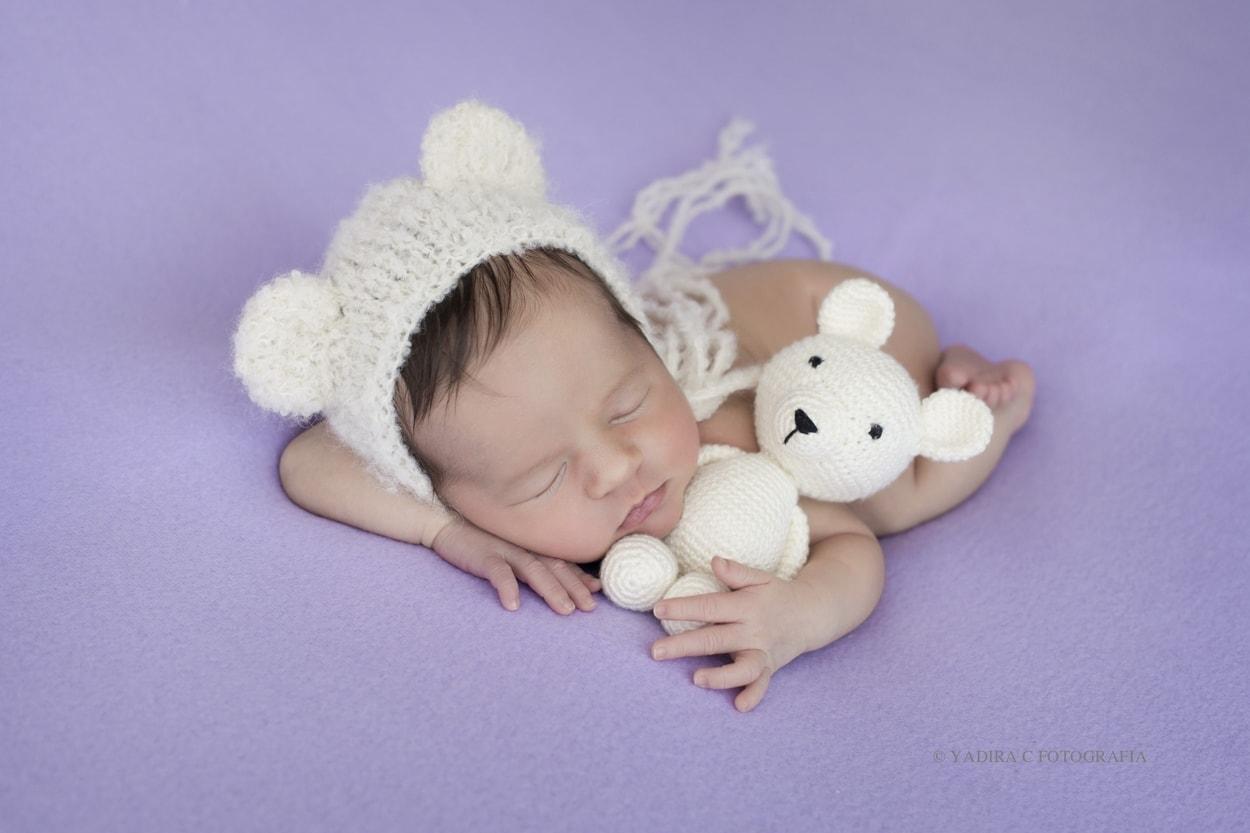 fotografia recien nacido bebe valencia