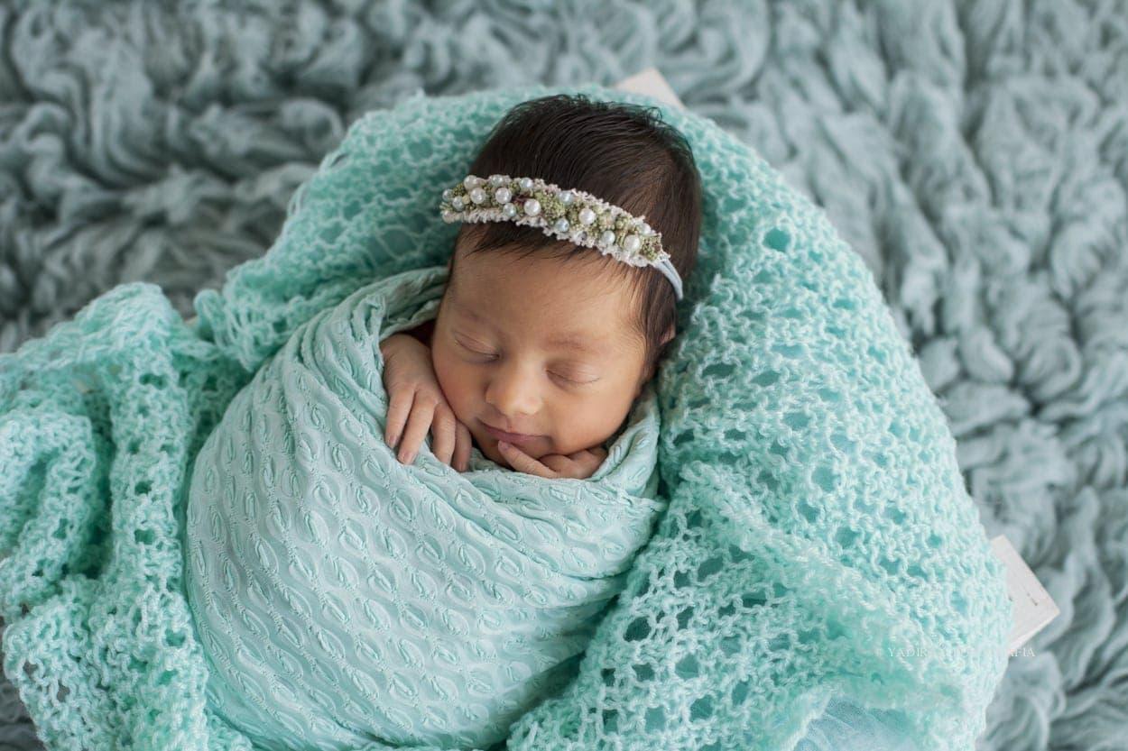 fotos recien nacido newborn valencia