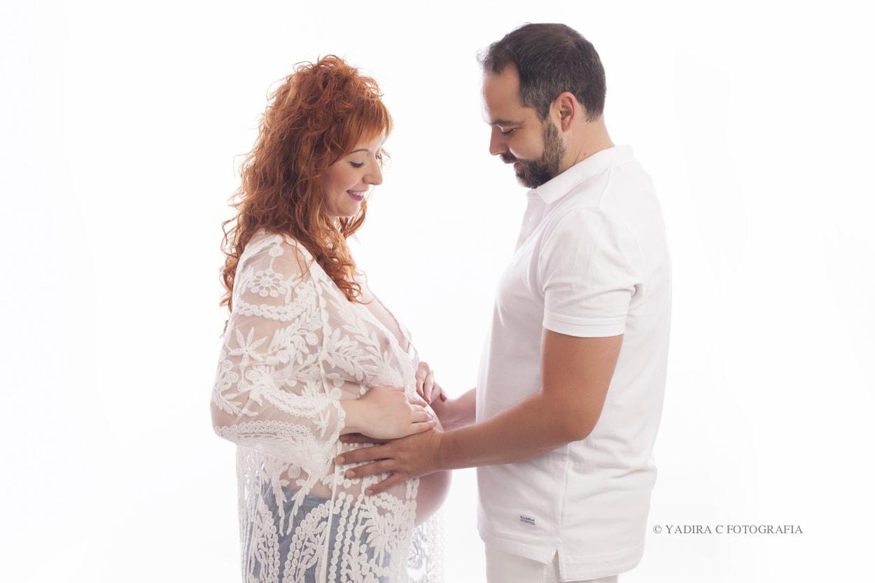 fotografía embarazo premama torrent valencia