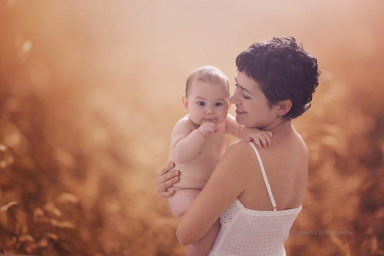 fotografia infantil bebe torrent valencia