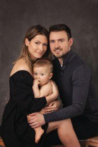 fotografia infantil bebe maternidad torrent valencia